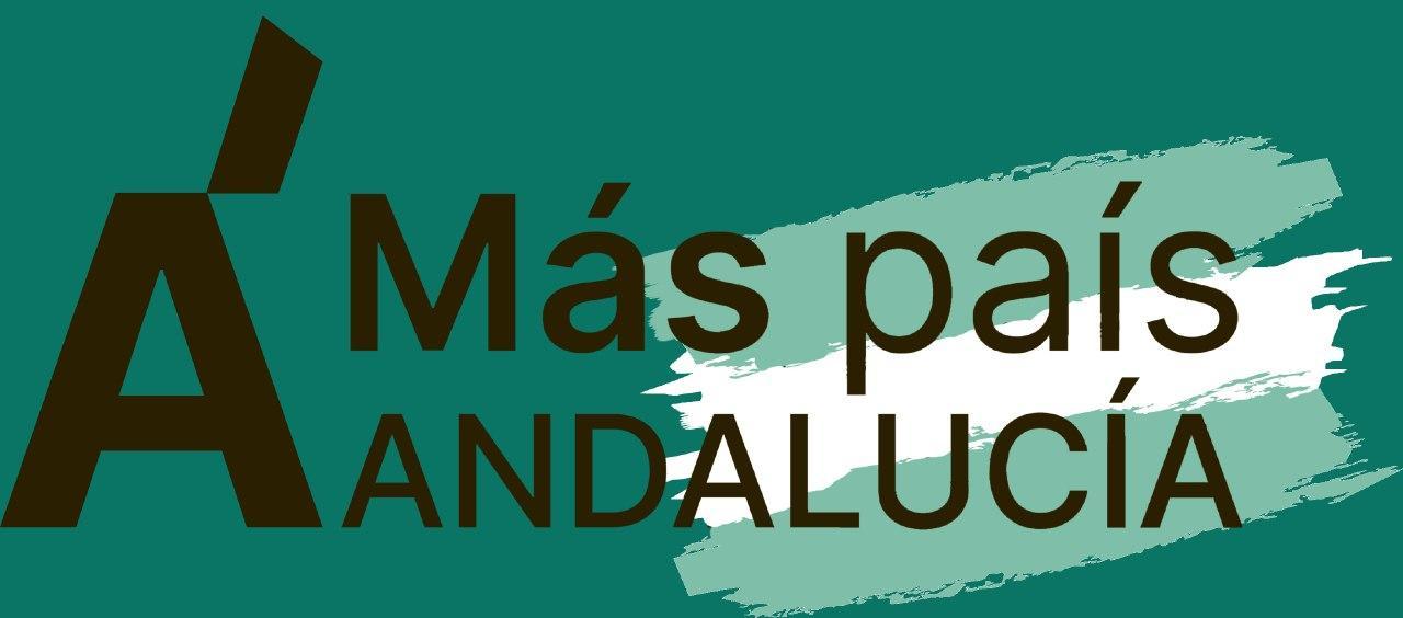 Más País Andalucía